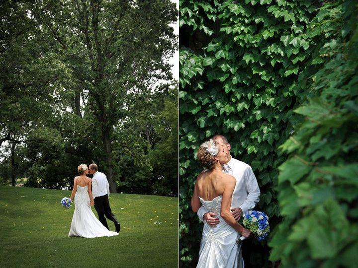 Tmx 1438730822778 Poppyseedphotographyweddingtwincities0004 Minneapolis, MN wedding photography