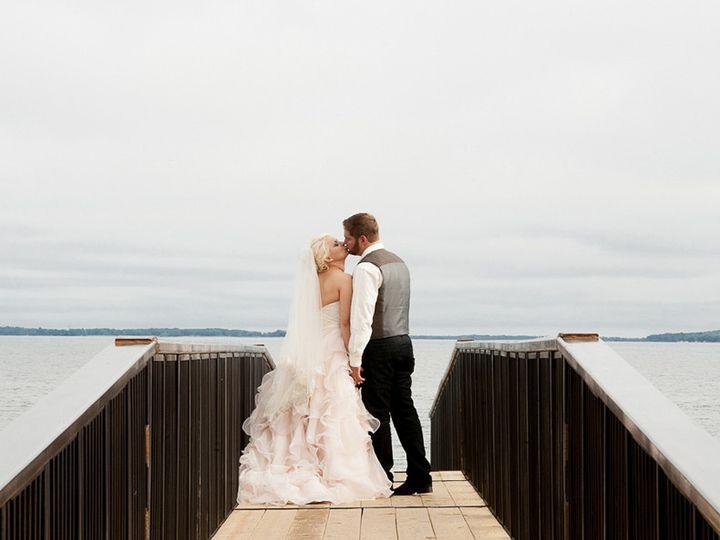 Tmx 1438730840319 Poppyseedphotographyweddingtwincities0008 Minneapolis, MN wedding photography