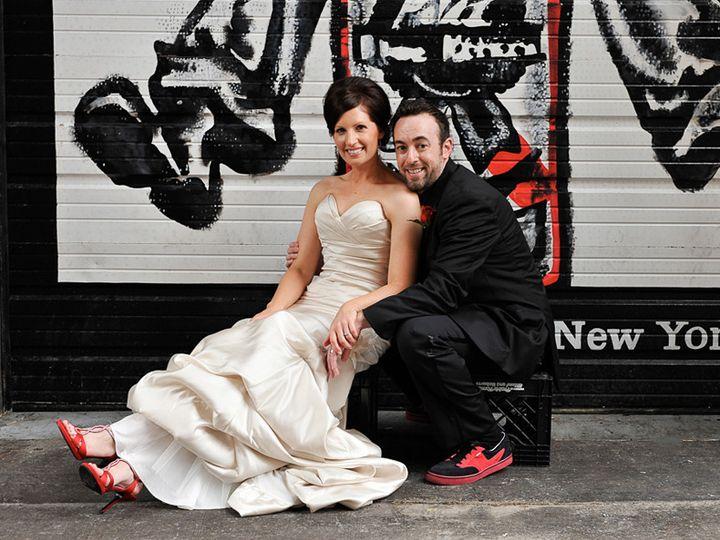 Tmx 1438730845477 Poppyseedphotographyweddingtwincities0009 Minneapolis, MN wedding photography