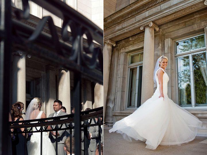 Tmx 1438730856574 Poppyseedphotographyweddingtwincities0011 Minneapolis, MN wedding photography