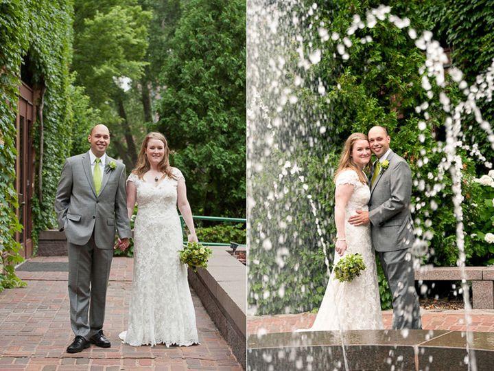 Tmx 1438730873345 Poppyseedphotographyweddingtwincities0015 Minneapolis, MN wedding photography