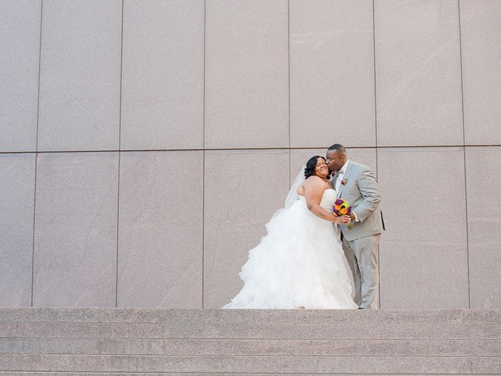 Tmx 1438730877403 Poppyseedphotographyweddingtwincities0016 Minneapolis, MN wedding photography