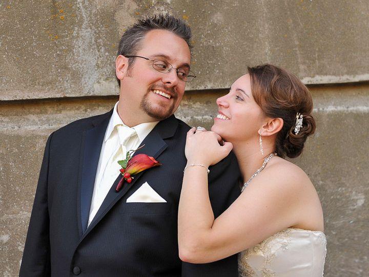 Tmx 1438730882239 Poppyseedphotographyweddingtwincities0017 Minneapolis, MN wedding photography