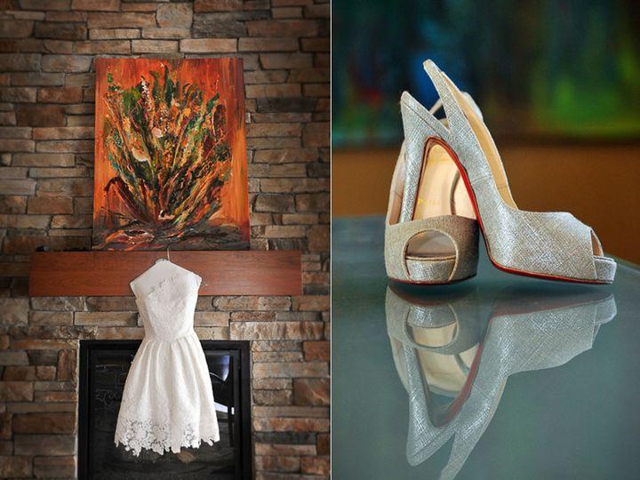 Tmx 1438730886323 Poppyseedphotographyweddingtwincities0018 Minneapolis, MN wedding photography