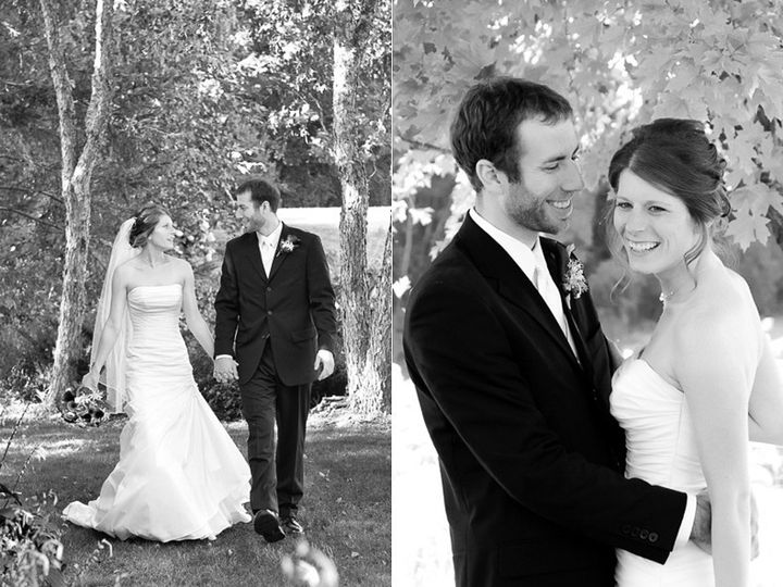 Tmx 1438730890069 Poppyseedphotographyweddingtwincities0019 Minneapolis, MN wedding photography
