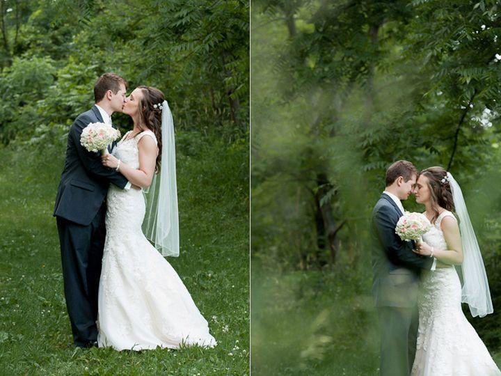 Tmx 1438730894085 Poppyseedphotographyweddingtwincities0020 Minneapolis, MN wedding photography