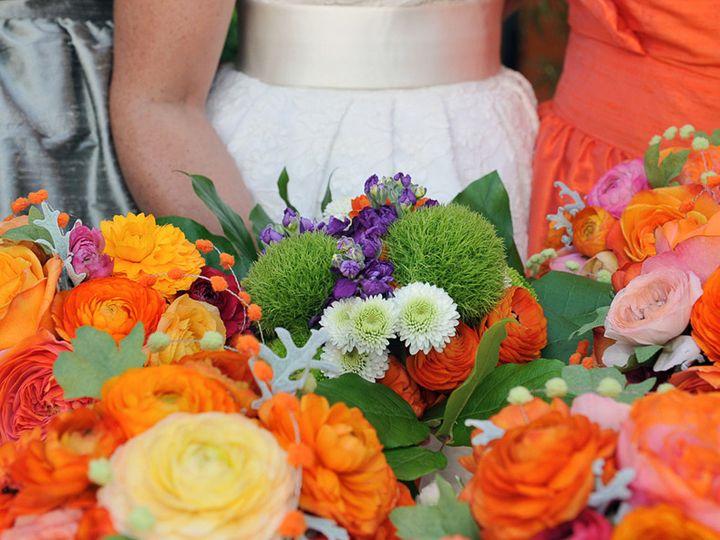 Tmx 1438730897999 Poppyseedphotographyweddingtwincities0021 Minneapolis, MN wedding photography