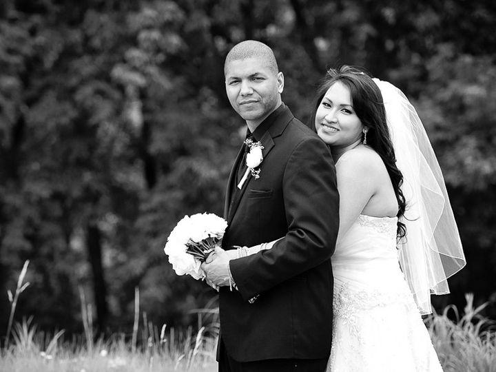 Tmx 1438730902967 Poppyseedphotographyweddingtwincities0022 Minneapolis, MN wedding photography