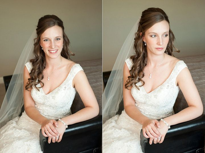 Tmx 1438730916050 Poppyseedphotographyweddingtwincities0025 Minneapolis, MN wedding photography