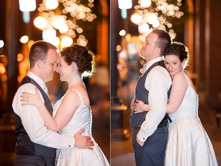 Tmx 1438730920677 Poppyseedphotographyweddingtwincities0026 Minneapolis, MN wedding photography