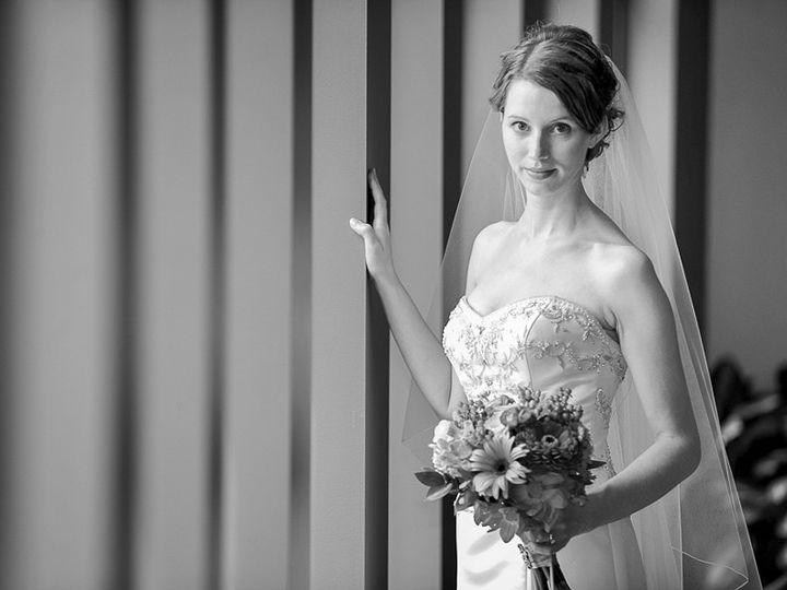 Tmx 1438730925413 Poppyseedphotographyweddingtwincities0027 Minneapolis, MN wedding photography