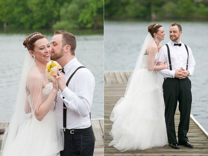 Tmx 1438730930080 Poppyseedphotographyweddingtwincities0028 Minneapolis, MN wedding photography