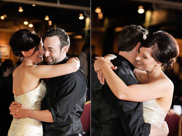 Tmx 1438730935330 Poppyseedphotographyweddingtwincities0029 Minneapolis, MN wedding photography