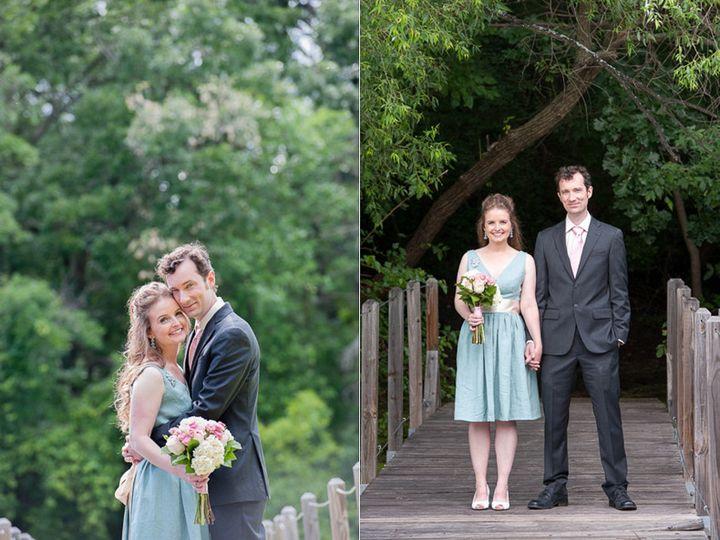 Tmx 1438730941927 Poppyseedphotographyweddingtwincities0030 Minneapolis, MN wedding photography