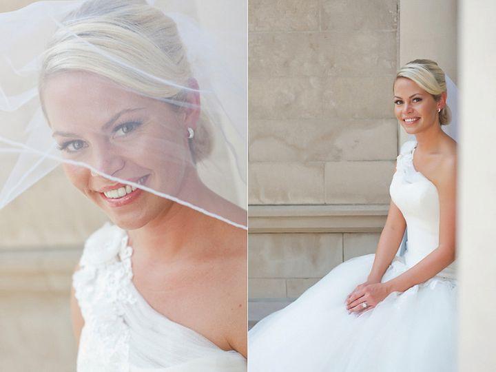 Tmx 1438730945544 Poppyseedphotographyweddingtwincities0031 Minneapolis, MN wedding photography