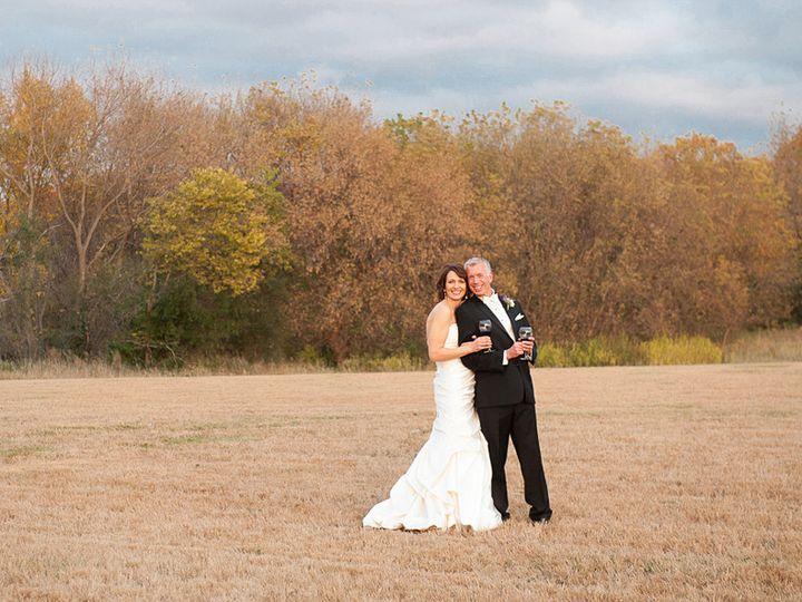 Tmx 1438730965573 Poppyseedphotographyweddingtwincities0035 Minneapolis, MN wedding photography