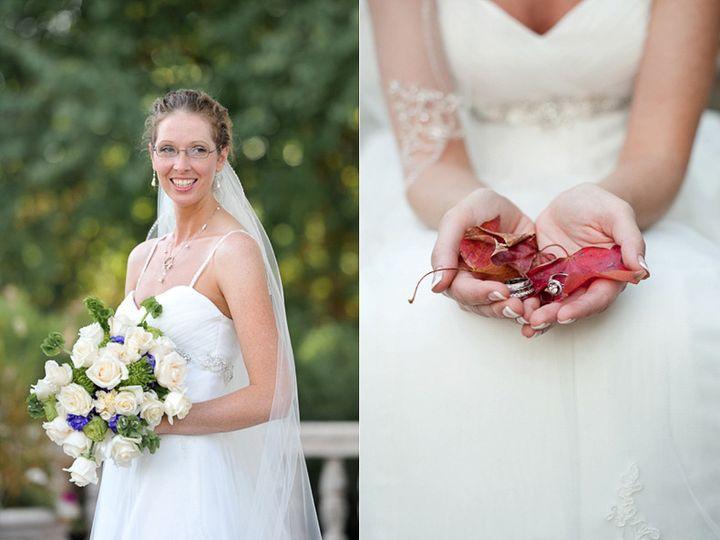 Tmx 1438730972899 Poppyseedphotographyweddingtwincities0037 Minneapolis, MN wedding photography