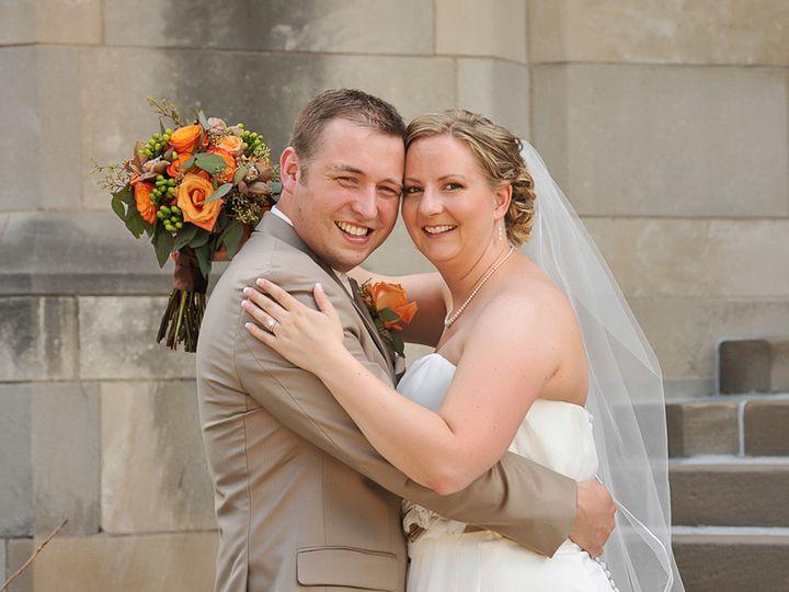 Tmx 1438730977997 Poppyseedphotographyweddingtwincities0038 Minneapolis, MN wedding photography