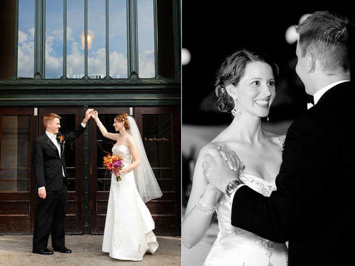 Tmx 1438731260092 Poppyseedphotographyweddingtwincities0041 Minneapolis, MN wedding photography