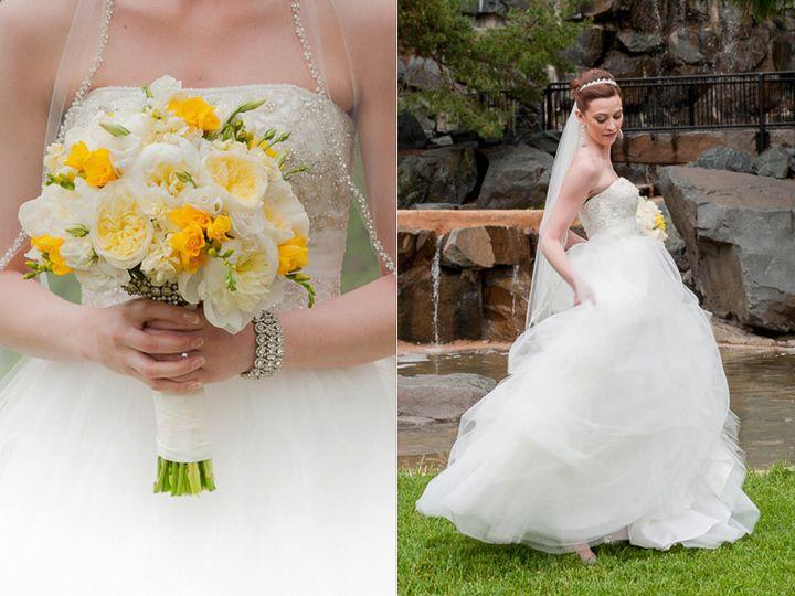 Tmx 1438731275883 Poppyseedphotographyweddingtwincities0043 Minneapolis, MN wedding photography