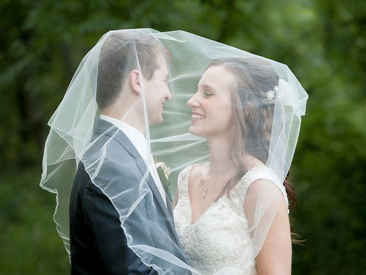 Tmx 1438731283507 Poppyseedphotographyweddingtwincities0044 Minneapolis, MN wedding photography