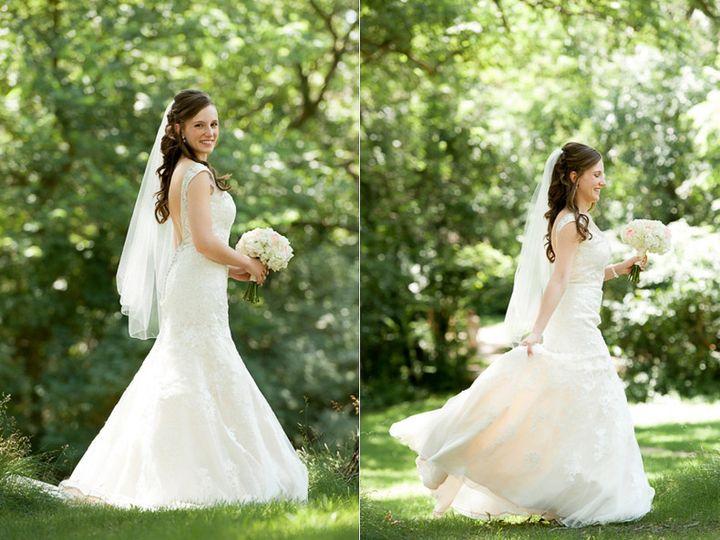 Tmx 1438731287532 Poppyseedphotographyweddingtwincities0045 Minneapolis, MN wedding photography