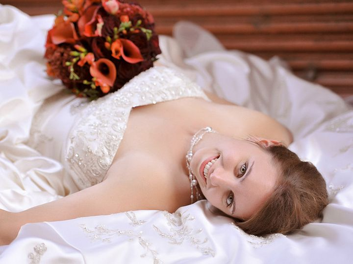 Tmx 1438731291514 Poppyseedphotographyweddingtwincities0046 Minneapolis, MN wedding photography