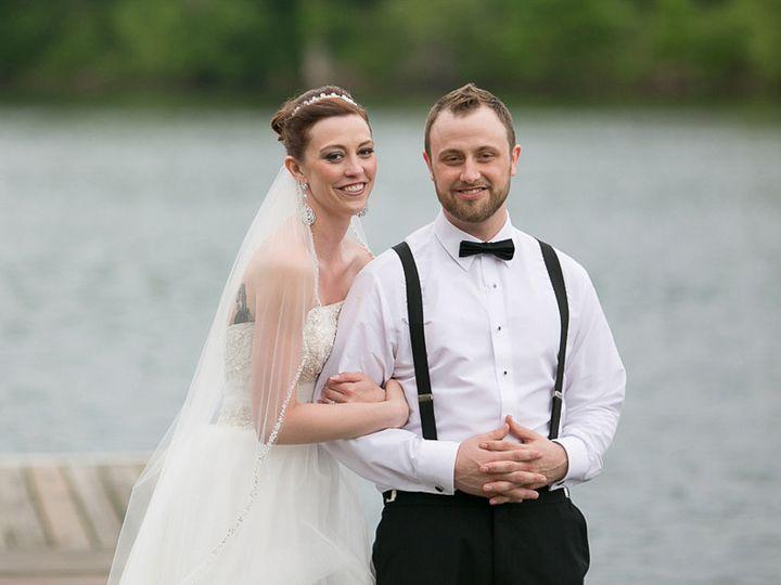 Tmx 1438731295991 Poppyseedphotographyweddingtwincities0047 Minneapolis, MN wedding photography