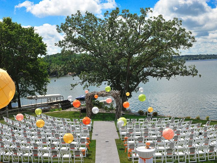 Tmx 1438731309742 Poppyseedphotographyweddingtwincities0050 Minneapolis, MN wedding photography