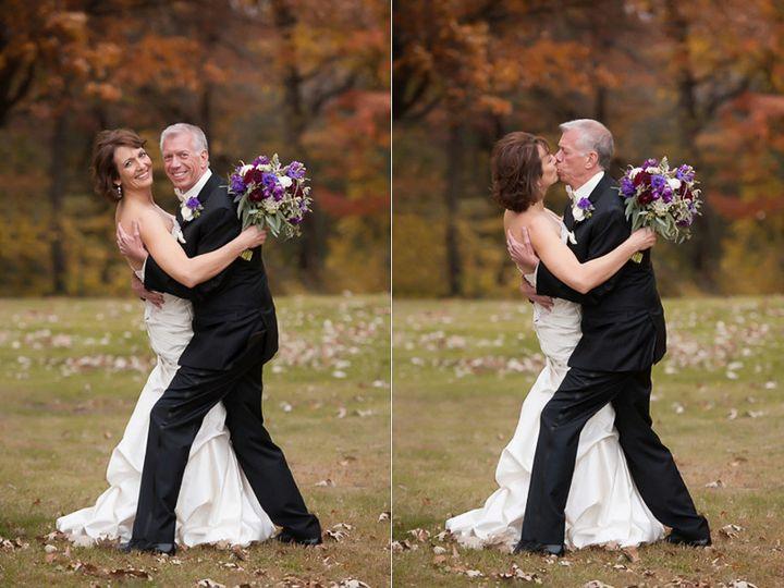 Tmx 1438731314151 Poppyseedphotographyweddingtwincities0051 Minneapolis, MN wedding photography