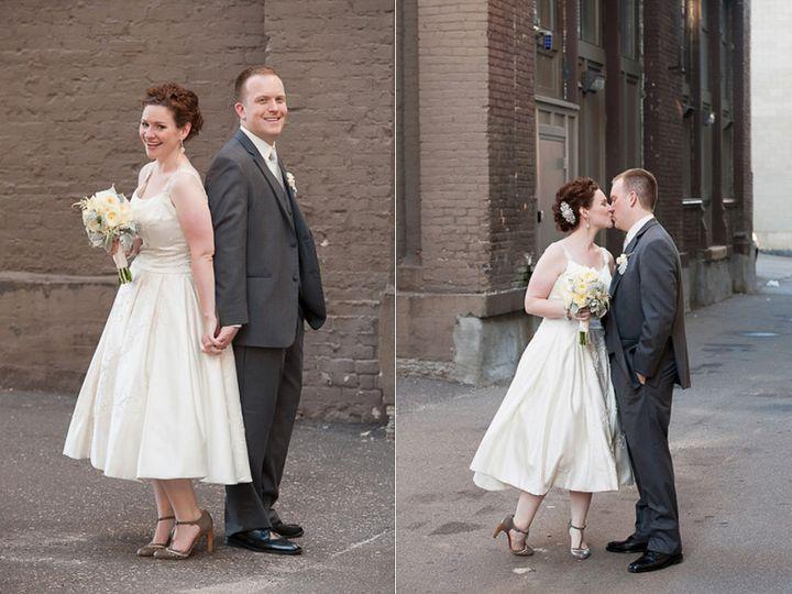 Tmx 1438731322342 Poppyseedphotographyweddingtwincities0053 Minneapolis, MN wedding photography