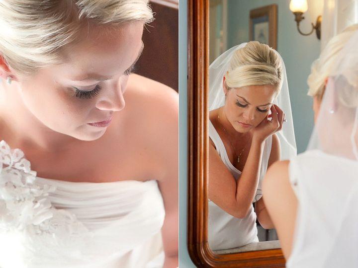 Tmx 1438731331863 Poppyseedphotographyweddingtwincities0055 Minneapolis, MN wedding photography