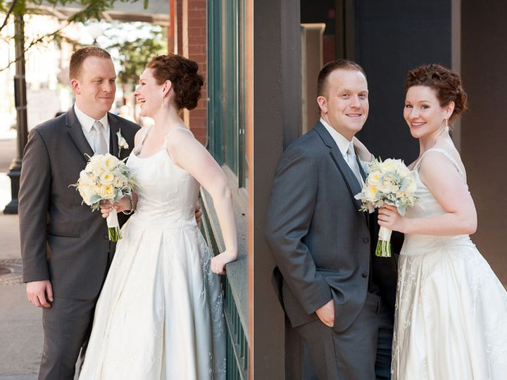 Tmx 1438731340531 Poppyseedphotographyweddingtwincities0057 Minneapolis, MN wedding photography
