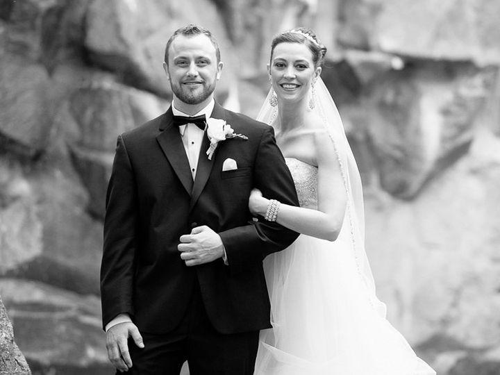 Tmx 1438731351987 Poppyseedphotographyweddingtwincities0059 Minneapolis, MN wedding photography
