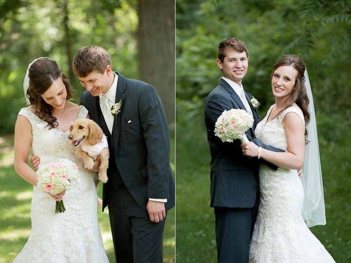 Tmx 1438731356258 Poppyseedphotographyweddingtwincities0060 Minneapolis, MN wedding photography