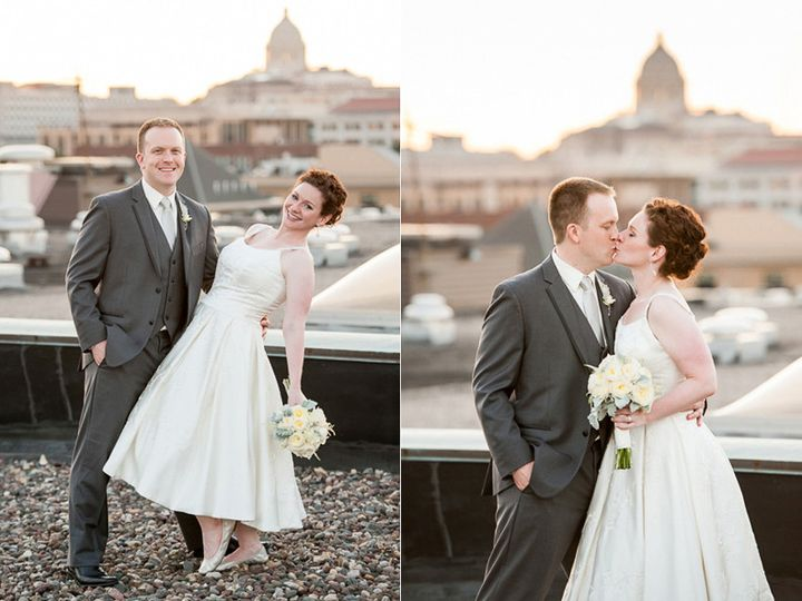 Tmx 1438731361363 Poppyseedphotographyweddingtwincities0061 Minneapolis, MN wedding photography