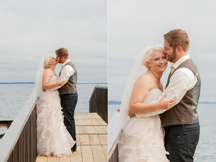 Tmx 1438731364497 Poppyseedphotographyweddingtwincities0062 Minneapolis, MN wedding photography