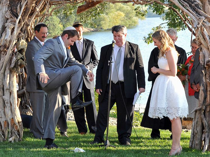 Tmx 1438731369829 Poppyseedphotographyweddingtwincities0063 Minneapolis, MN wedding photography