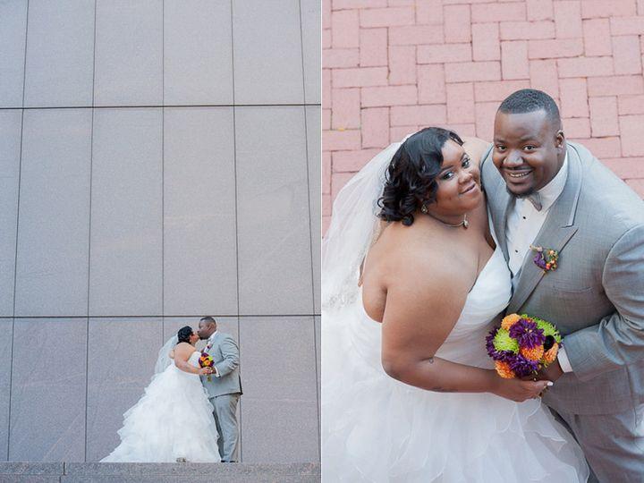 Tmx 1438731390728 Poppyseedphotographyweddingtwincities0068 Minneapolis, MN wedding photography
