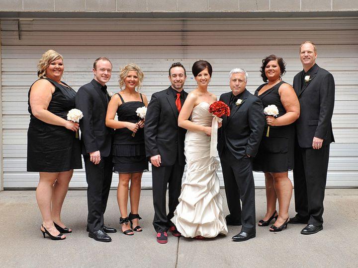 Tmx 1438731398072 Poppyseedphotographyweddingtwincities0070 Minneapolis, MN wedding photography