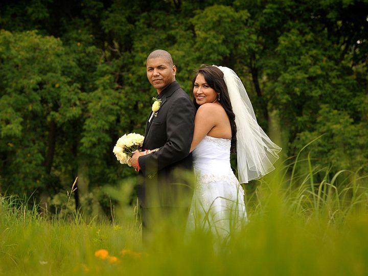 Tmx 1438731403077 Poppyseedphotographyweddingtwincities0071 Minneapolis, MN wedding photography