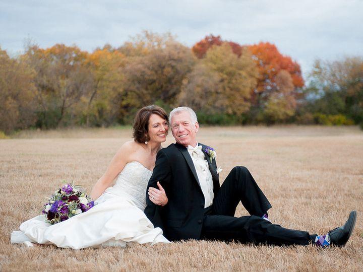 Tmx 1438731429662 Poppyseedphotographyweddingtwincities0077 Minneapolis, MN wedding photography