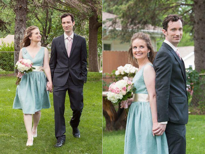 Tmx 1438731434225 Poppyseedphotographyweddingtwincities0078 Minneapolis, MN wedding photography