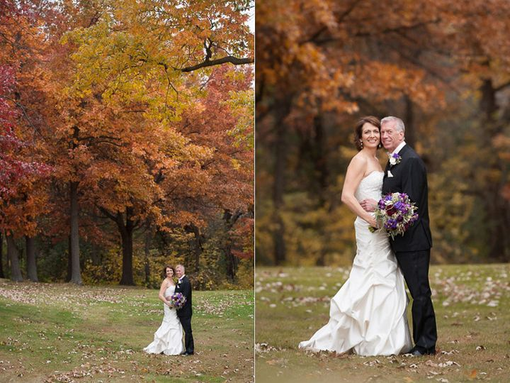 Tmx 1438732384126 Poppyseedphotographyweddingtwincities0080 Minneapolis, MN wedding photography