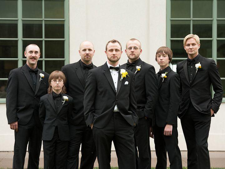 Tmx 1438732392928 Poppyseedphotographyweddingtwincities0082 Minneapolis, MN wedding photography
