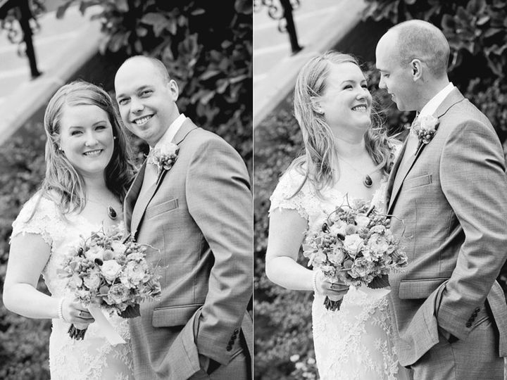 Tmx 1438732411210 Poppyseedphotographyweddingtwincities0085 Minneapolis, MN wedding photography