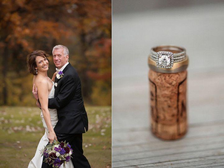 Tmx 1438732423287 Poppyseedphotographyweddingtwincities0088 Minneapolis, MN wedding photography