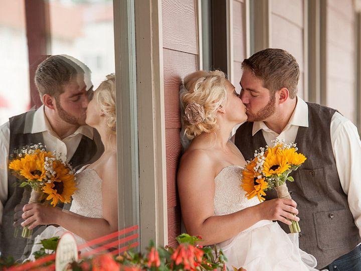 Tmx 1438732433251 Poppyseedphotographyweddingtwincities0090 Minneapolis, MN wedding photography