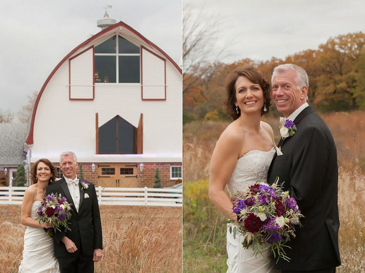 Tmx 1438732437958 Poppyseedphotographyweddingtwincities0091 Minneapolis, MN wedding photography