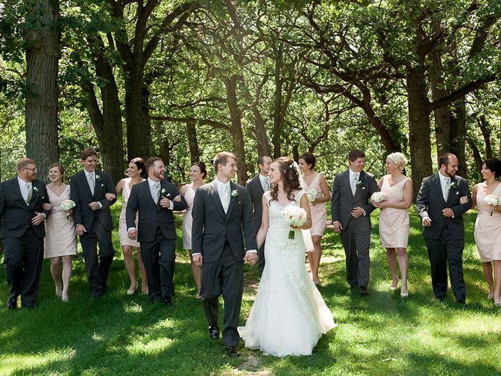 Tmx 1438732442874 Poppyseedphotographyweddingtwincities0092 Minneapolis, MN wedding photography